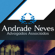 andrade neves