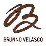 bruno vellasco